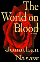 World on Blood