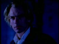 Julian Sands as Alex