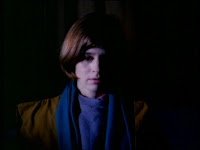 Suzanna Hamilton as Anne