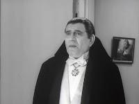Count Ritzik