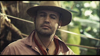 Billy Zane as Seb Beazley