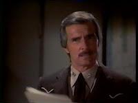 Dennis Weaver as McCloud
