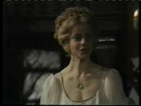 Ania Marson as Dorabella