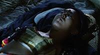 Lei kills herself