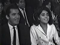 Eduardo and Silvia