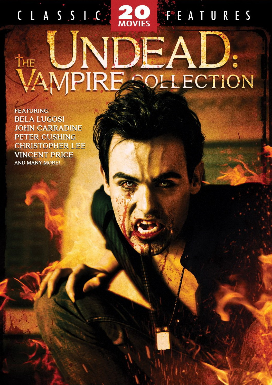 horrible%2Bsexy%2Bvampire 6f1c9 filmesterror1 We noticed the soundtrack of horror films like sounds ...