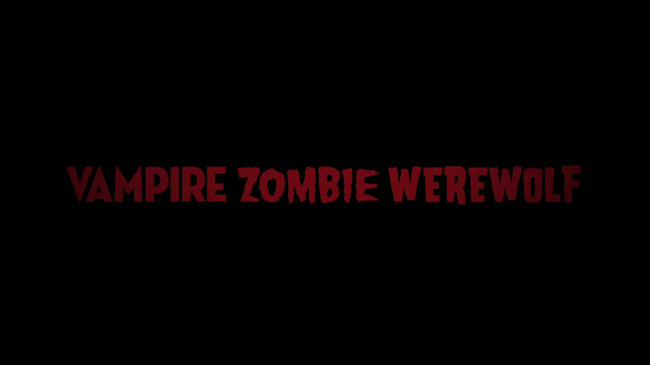vampire%2Bzombie%2Bwerewolf TodaysMama.com is one of the first Web sites to offer a microblogging ...