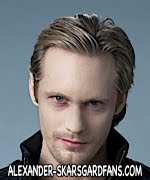 ALEXANDER-SKARSGARD FANS