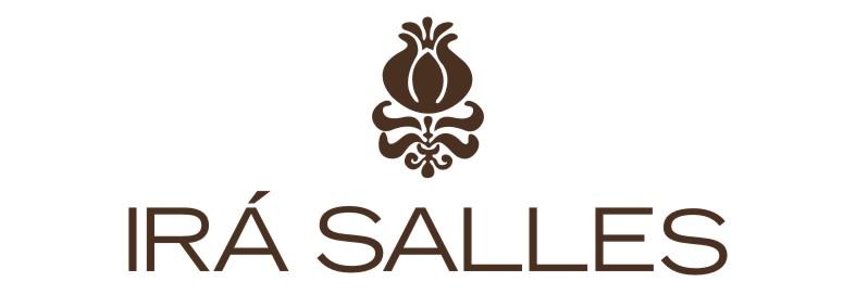 Ira Salles