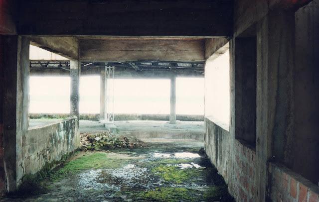 El ltimo piso una pel cula charapa globalizado for El cuarto piso pelicula