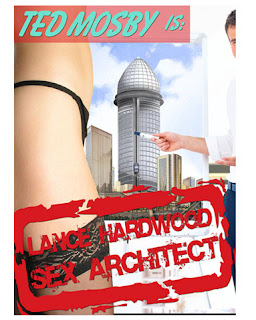 lance hardwood sex architect