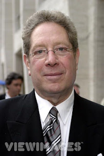 John Sterling thinks that ice cream was finger licking good