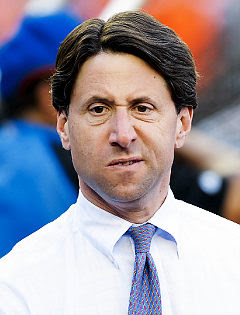 sniveling little whiner Jeff Wilpon has ruined my favorite team