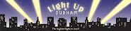 Light Up Durham
