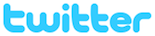 Twitter - social network and micro-blog