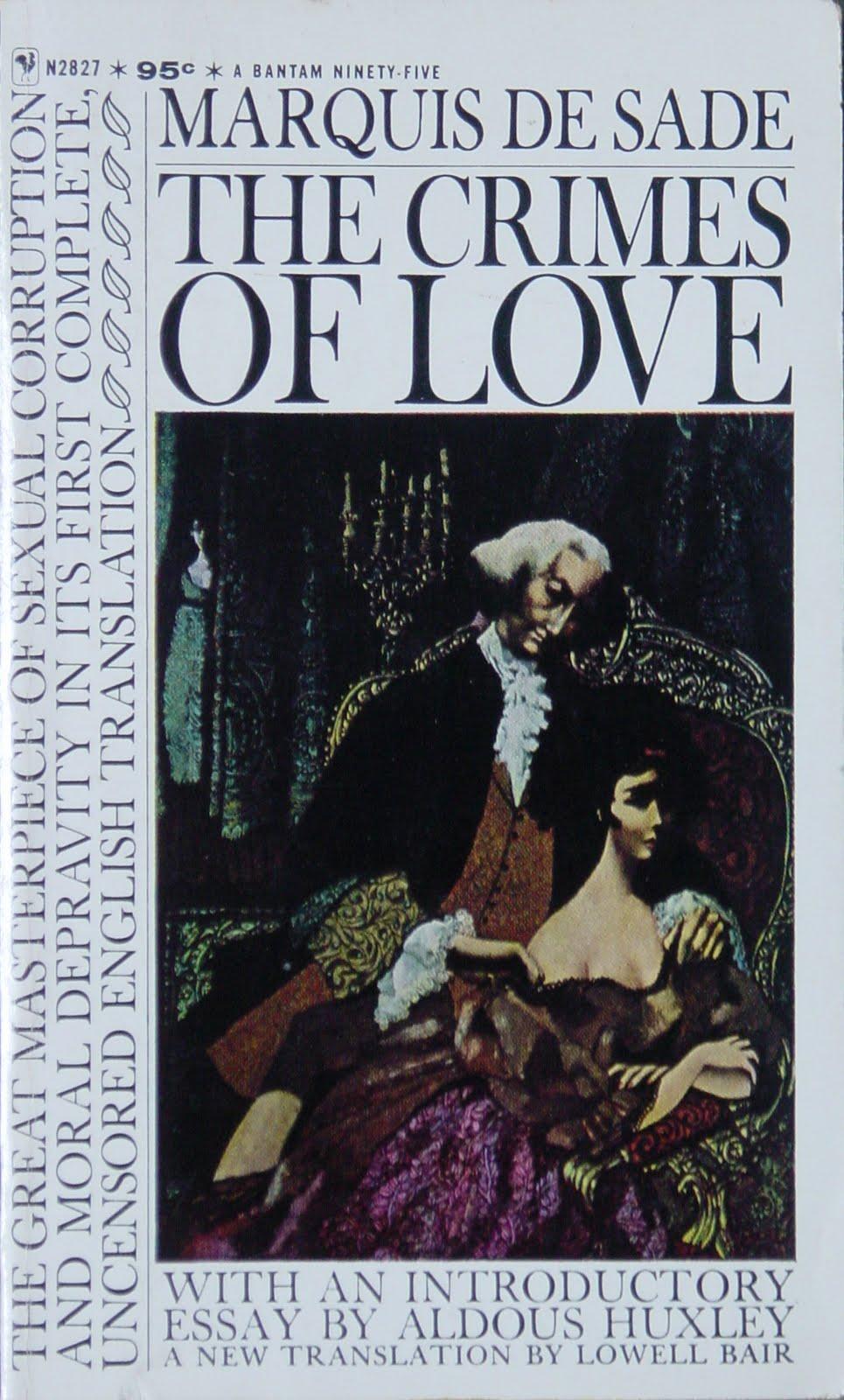 [sade_marquis_de_-_the_crimes_of_love_01.jpg]