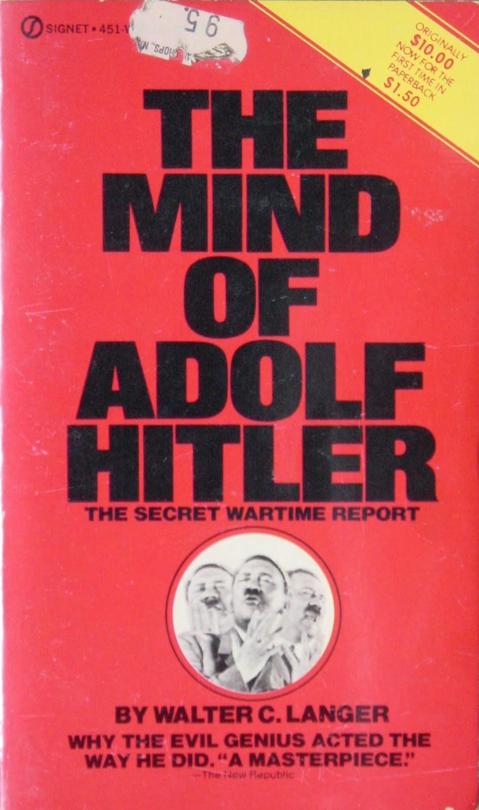 [langer_walter_-_the_mind_of_adolf_hitler_01.jpg]