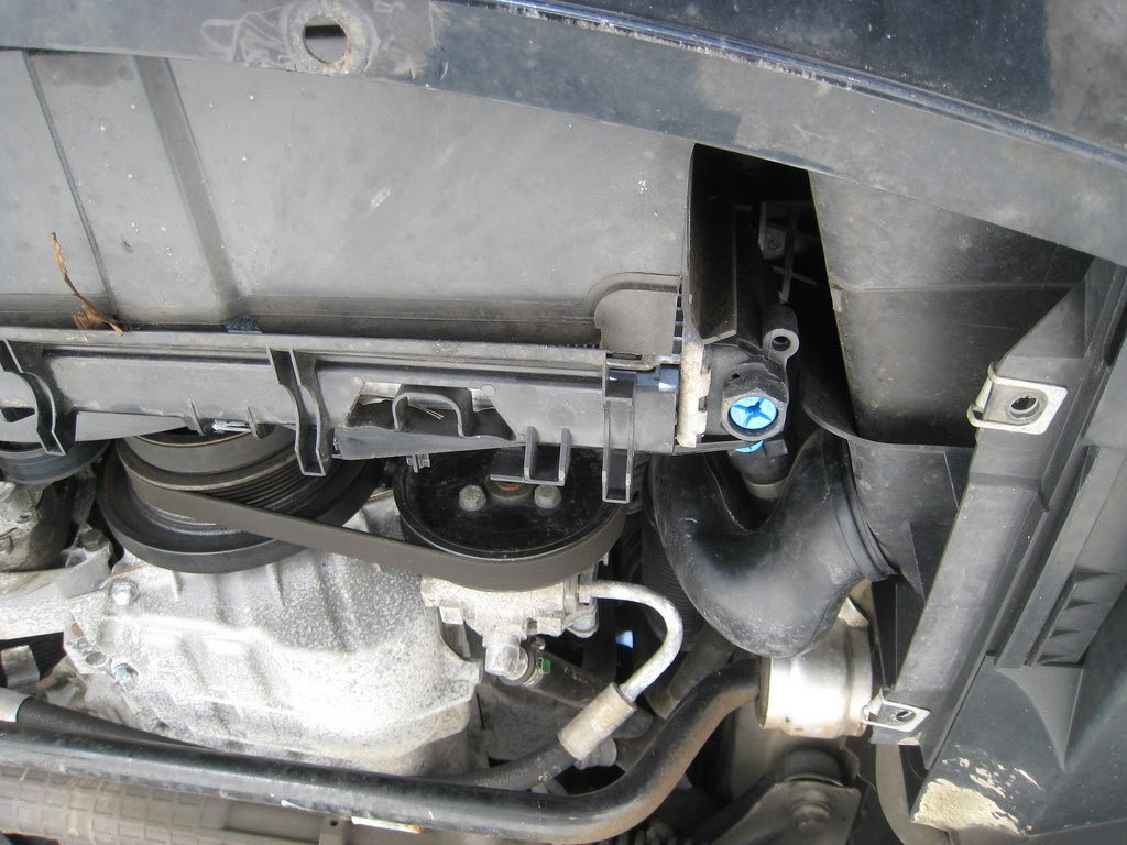 com php end cooler out complete condensor forum bmw showthread front oil ps part etc arms radiator lines control ac