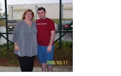 October 2008 - 288 lbs