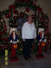 December 13, 2008 - 277 lbs