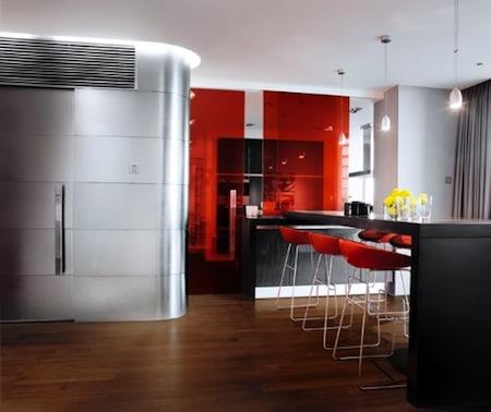 vidro na arquitetura ii mara gazola alhos e bugalhos. Black Bedroom Furniture Sets. Home Design Ideas
