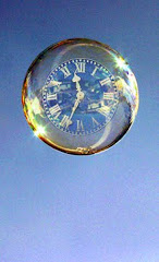 Time Bubble Fun