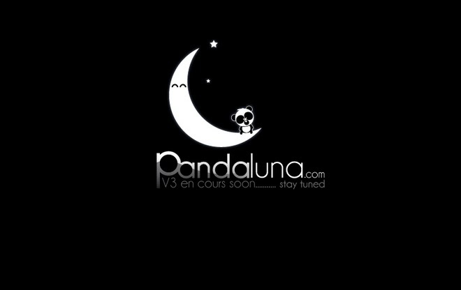 pandaluna