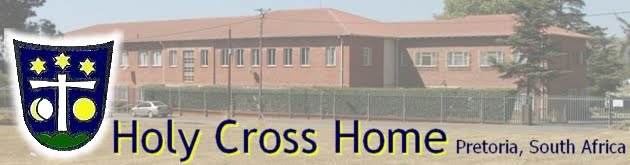 Holy Cross Home