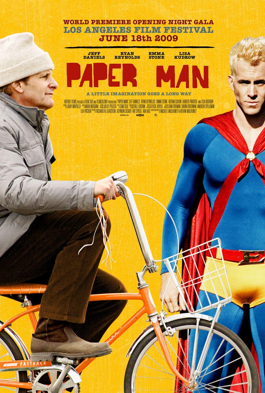 Video Thumb Paper_man