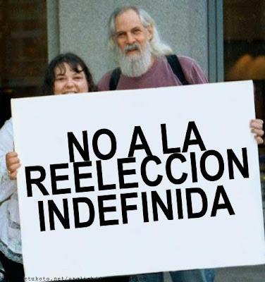 Foto 0 en  - Granier responsabiliza a autoridades nacionales por delitos de La Piedrita