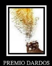 Otorgadompor Javi, de Así No Hay Quien Viva