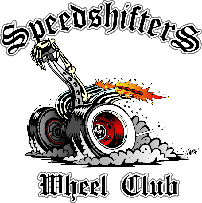 SpeedshifterS