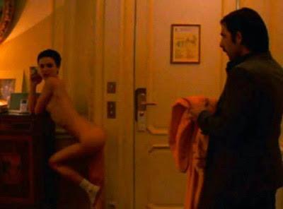 Topic Useful natalie portman nude hotel share your