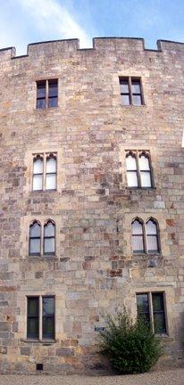[Durham-Raby+Castle,+Joan+Beaufort+Neville]