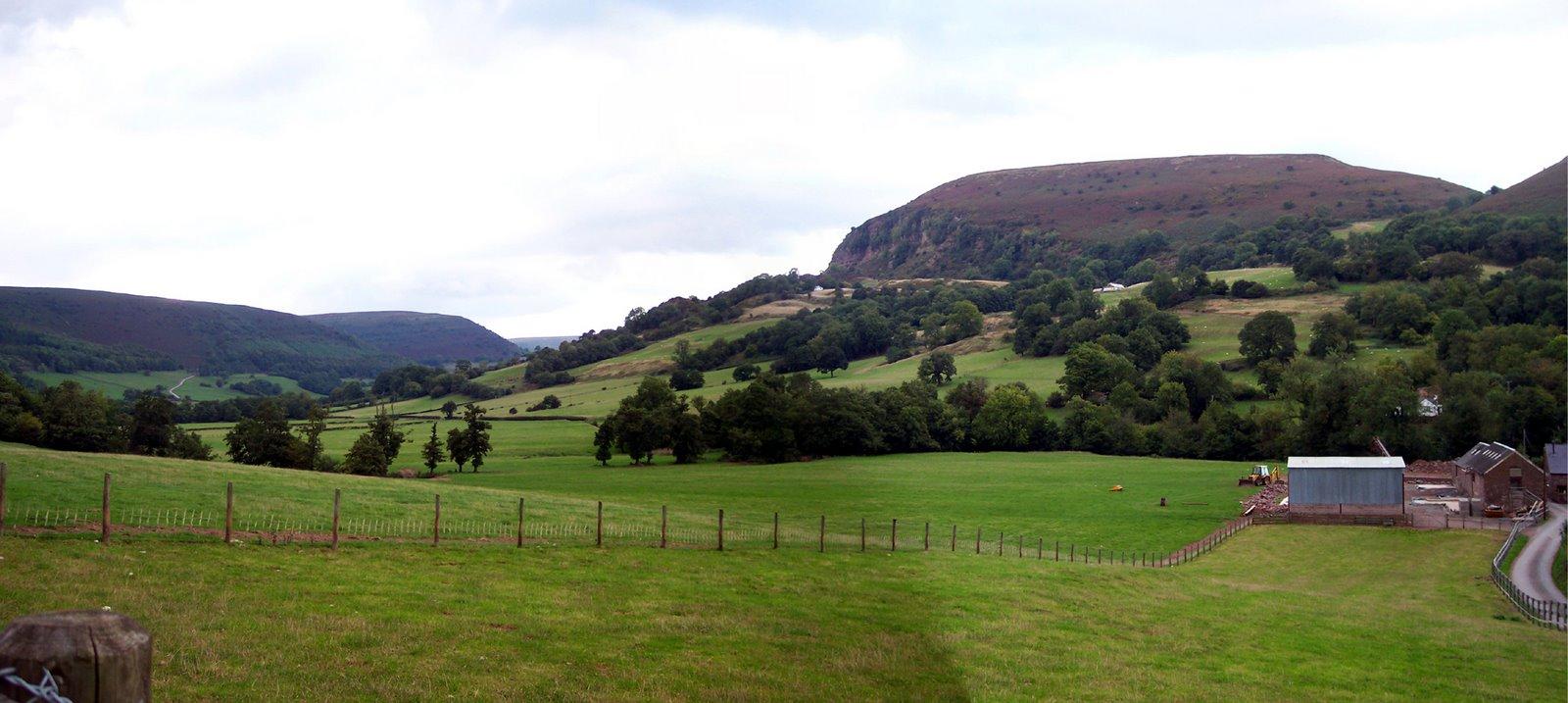 [Wales-Brecon+Beacons+Nat]
