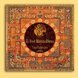 "CD ""El Ave Maravillosa"""