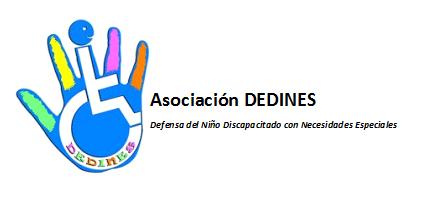Asociación DEDINES