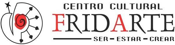 FridArte