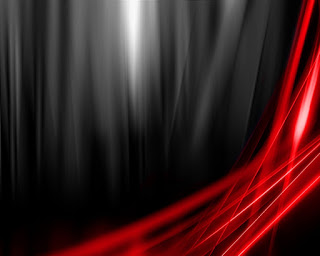 Black & Red Vista Wallpapers 8708 1024x768