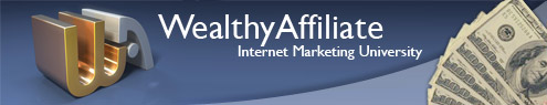 Hot Internet Marketing Univesity Available Here