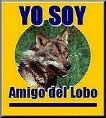 Amigo Lobo