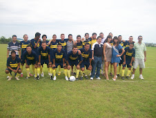 ELOTA FC