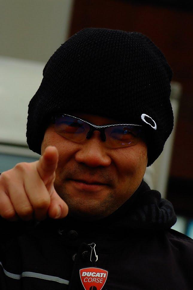 [0111千葉〜大黒  DSCF4719.jpg]