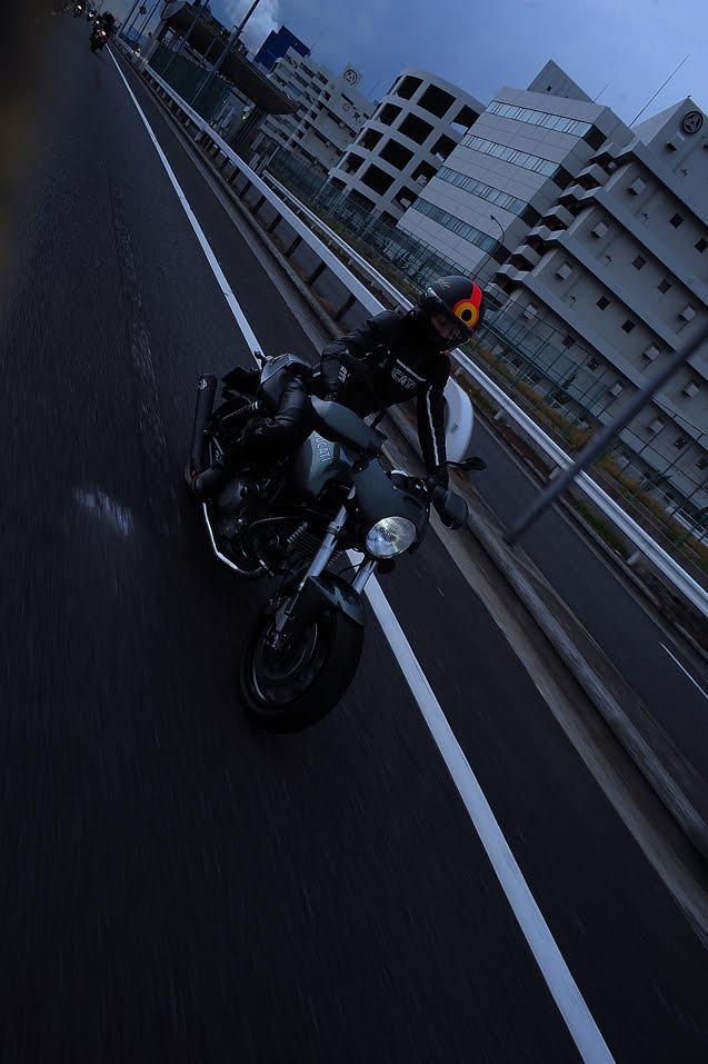 [0111 大黒 DSC_0281.jpg]
