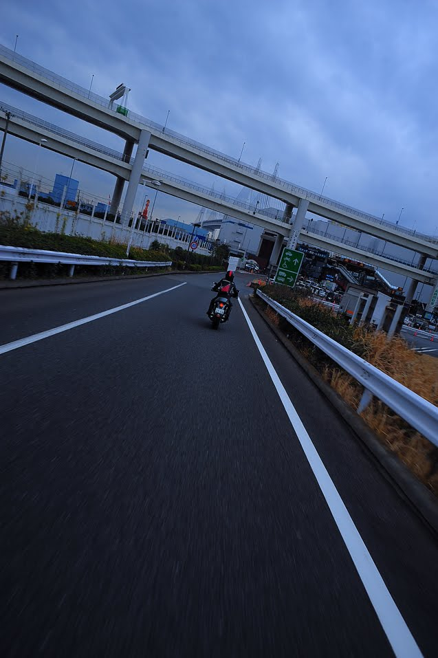 [0111 大黒 DSC_0391.jpg]