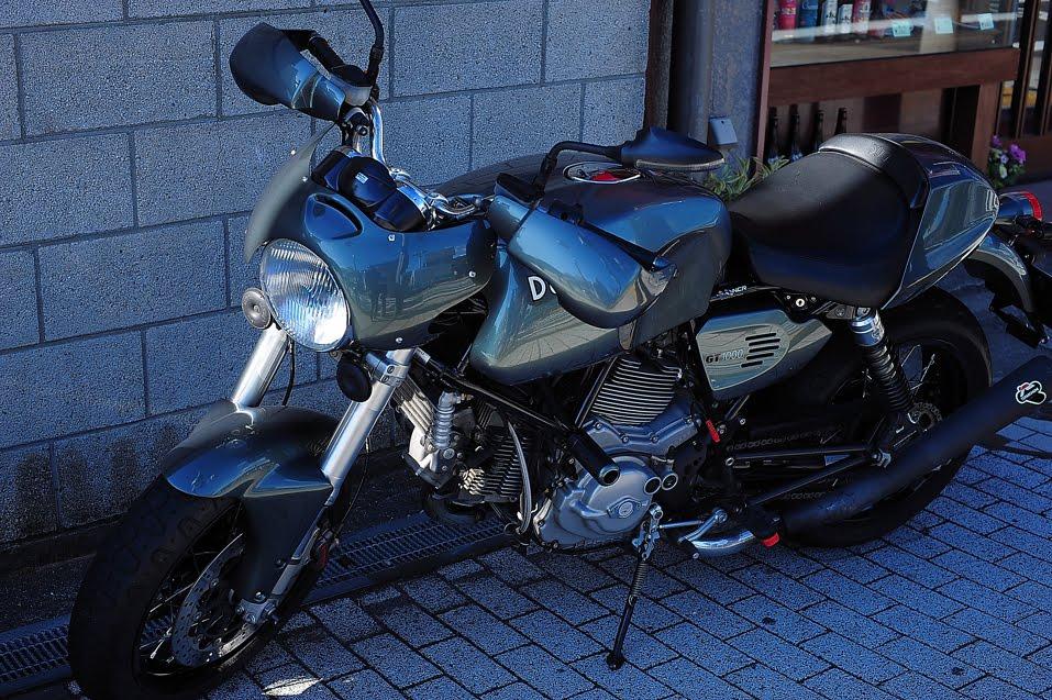 [0114 Ducati+DSC_0962.jpg]