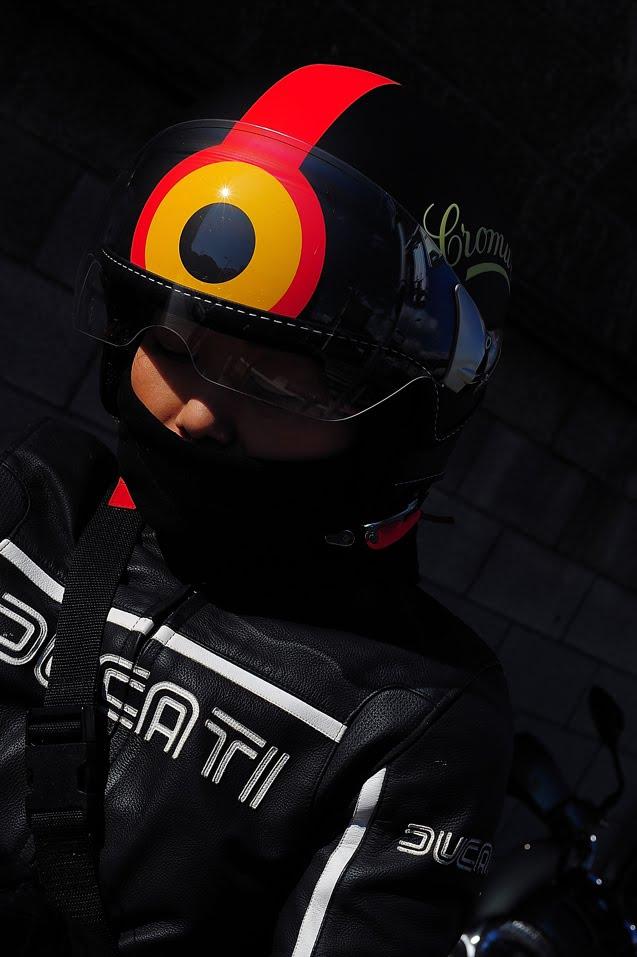 [0114 Ducati+DSC_0959.jpg]