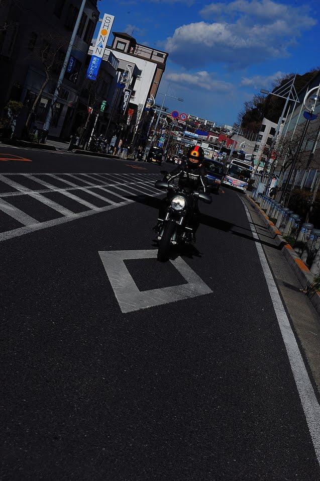 [0114 Ducati+DSC_0937.jpg]