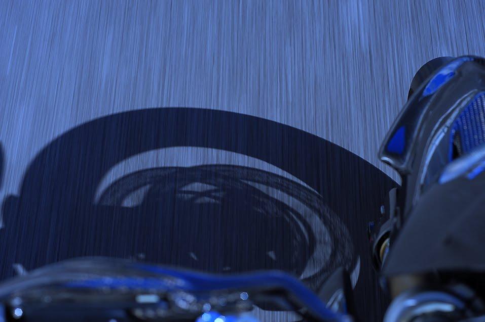 [0114 Ducati+DSC_0753.jpg]