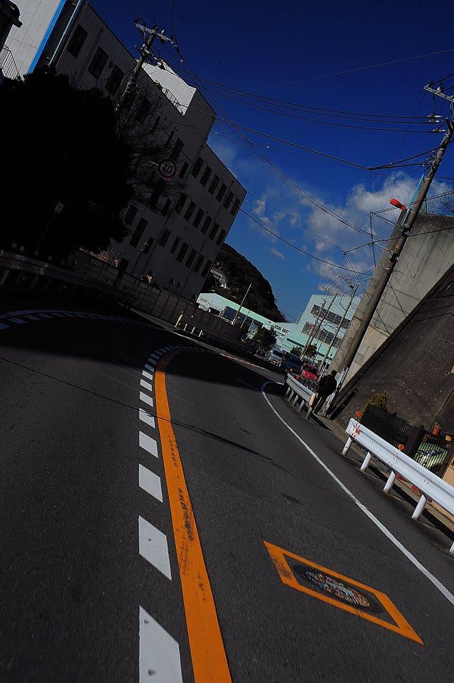 [0114 Ducati+DSC_0923.jpg]
